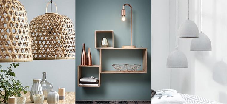 Verlichting tips en trends interieur inspiratie for Tips interieur