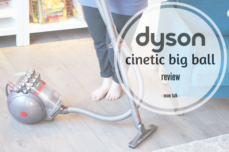 dyson cinetic big ball absolute stofzuiger review momtalk. Black Bedroom Furniture Sets. Home Design Ideas