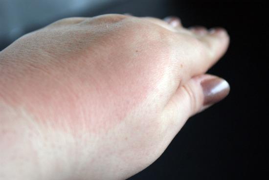 aminozuren huidveroudering