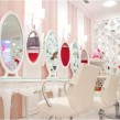 hello-kitty-beauty-spa-3