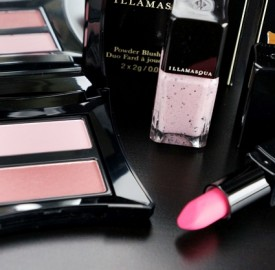 Illamasqua I'mPerfection