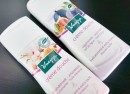 kneipp-creme-bad-douche-amandelmelk-vijgenmelk-3