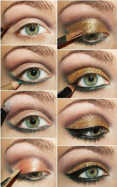 eye makeup tips 450x384 eyes makeup tips male models picture. Black Bedroom Furniture Sets. Home Design Ideas