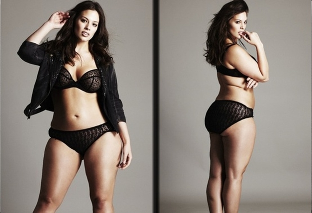 plussize-model-ashley-graham-7.jpg