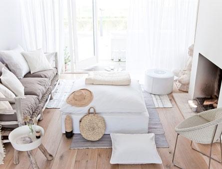 Stunning Witte Interieur Photos - Trend Ideas 2018 ...